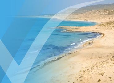 شمال قبرص السوق