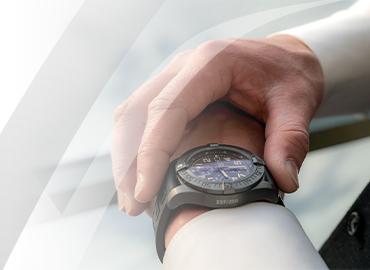 وقتك هو قيمة بالنسبة لنا